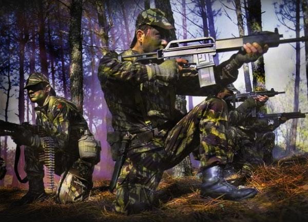 http://soldierweapons.ru/Foto/sp15.jpg