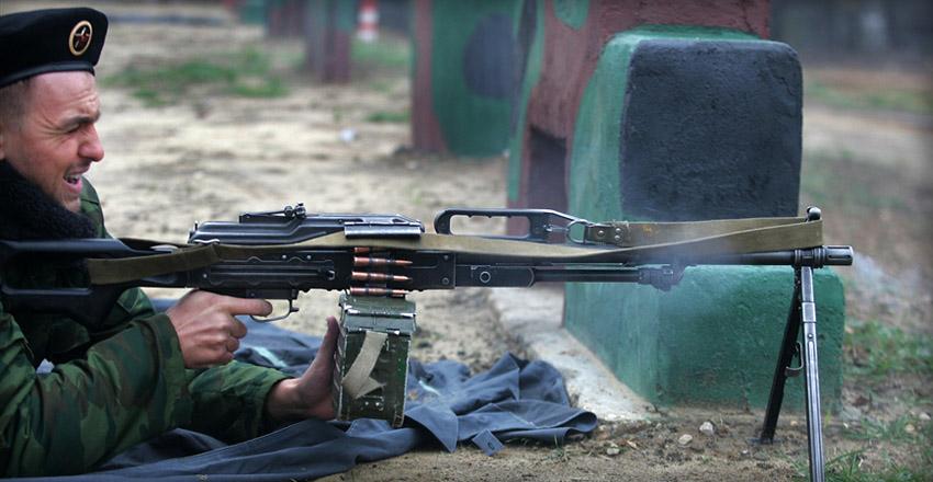 http://soldierweapons.ru/Foto_2/PKP/Shapka.jpg