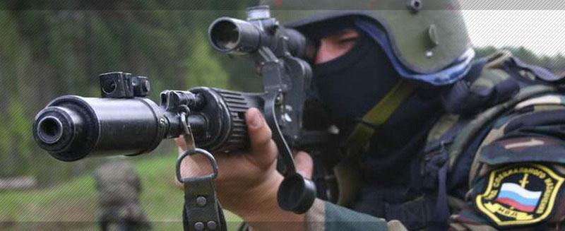 http://soldierweapons.ru/Foto_2/SVY/J1.jpg