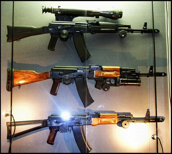 http://soldierweapons.ru/Foto_3/AK-74/Gotovoe_AK74/3AK.jpg
