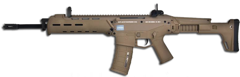 http://soldierweapons.ru/Foto_3/Magpul_Masada/ACR.png