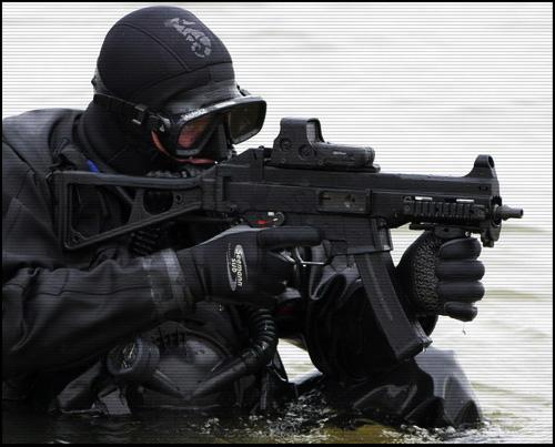 Военная техника российской армии самолеты и вертолеты ВВС