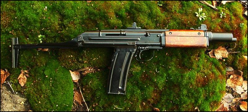 http://soldierweapons.ru/Foto_6/AO/1.jpg