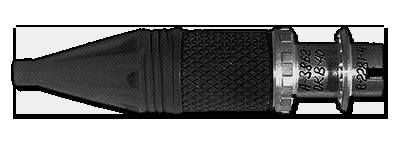Гранатомет Искра-ОКГ-40