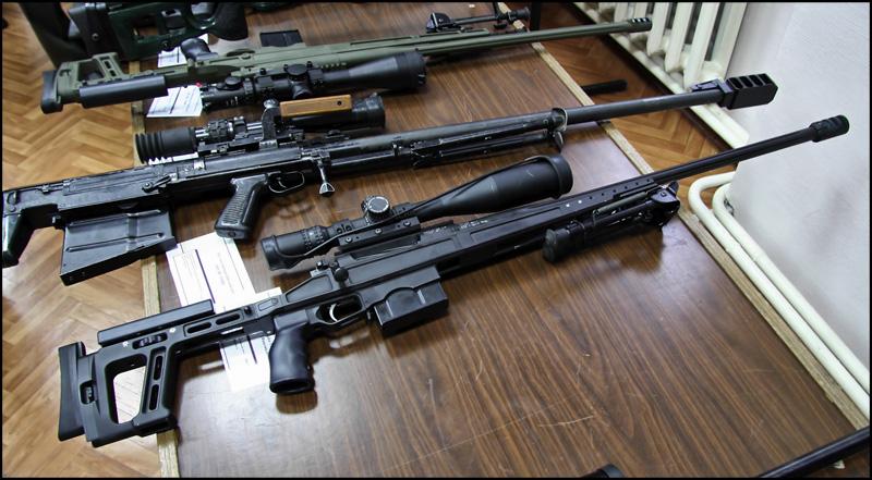 http://soldierweapons.ru/Foto_6/ORSIS/6.jpg