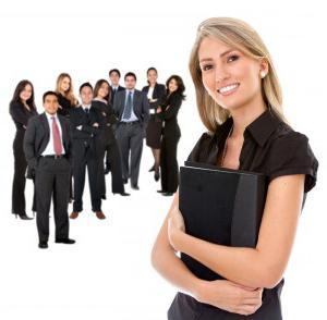Хочу открыть собственный бизнес, с чего же стоит начать?