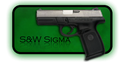 "Пистолет Smith & Wesson ""Sigma"""