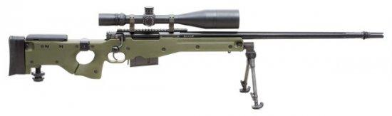 http://soldierweapons.ru/uploads/posts/2012-11/smwey932j4.jpg